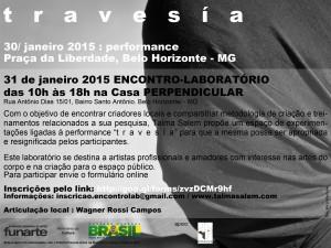 travesia_Belo Horizonte