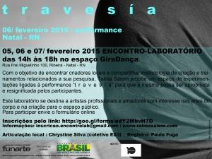 travesia_Natal