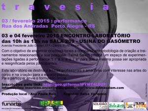 travesia_porto alegre