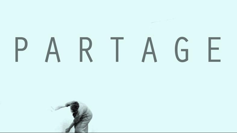 IMG_PARTAGE
