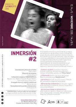 inmersión-2-AFICHE2 (1)